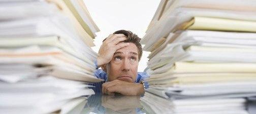 bookkeeping services portland oregon vancouver washington