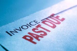 accounts receivables managemnet billing services