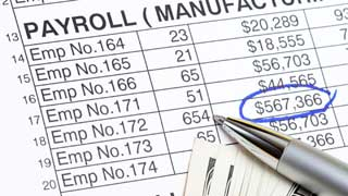 payroll services vancouver wa portland or