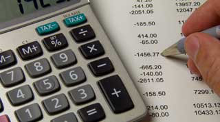 bookkeeping services vancouver wa portland or