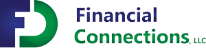 Accountant in Vancouver WA from Financial Connections, LLC