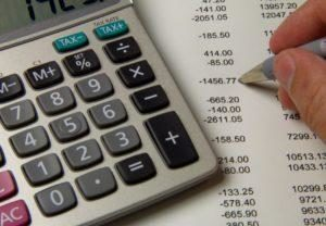 bookkeeping services vancouver wa
