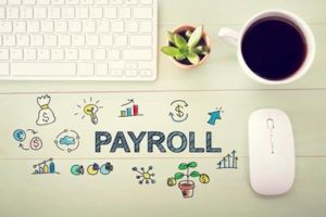 payroll services vancouver wa
