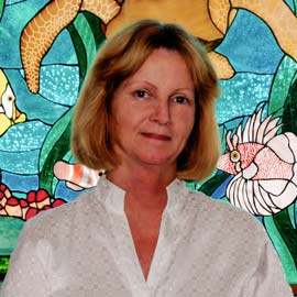 Susan Renea Kool Accountant in Vancouver WA and Portland OR